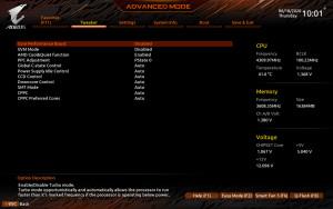 gigabyte_b550_aorus_master_uefi_4