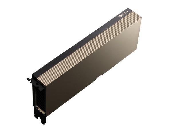 NVIDIA najavila Ampere A100 GPU u PCI Express formatu