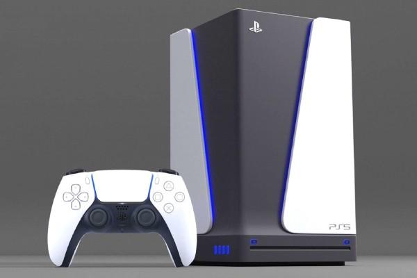 Sony odlaže PlayStation 5 konferenciju