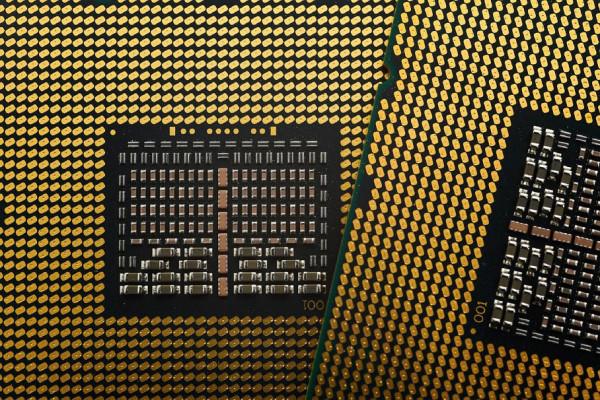 AMD Ryzen C7 za pametne telefone kombinira ARM jezgre s jednom RDNA 2