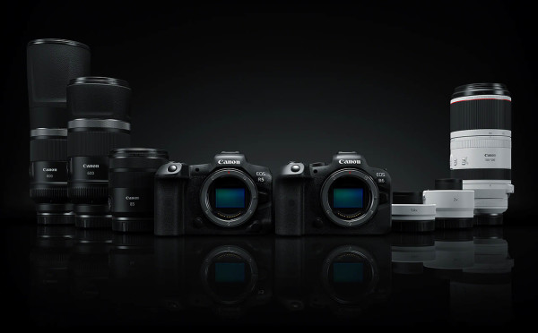 Canon EOS R5 i EOS R6_2