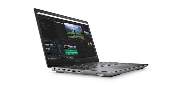 Dell+G5+15+SE_Adobe_PremierePro_1920x900_v2