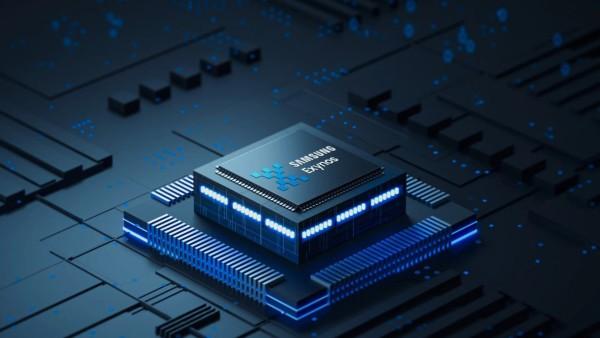 Samsung možda slijedi Apple i priprema Exynos 1000 procesor za Windows računala
