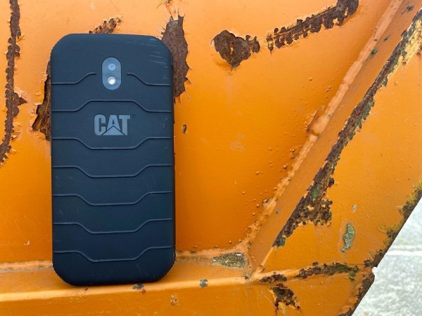 Cat S42 – novi robusni Android telefon radi pod svim ekstremnim uvjetima