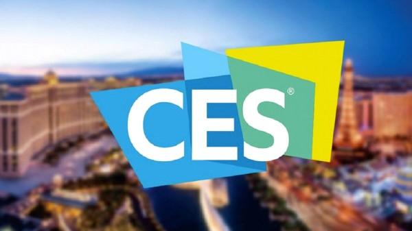 CES 2021 samo virtualni događaj po prvi put u 53 godine!
