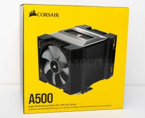 corsair_a500_1