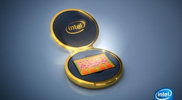 Što se događa s Intelom?