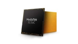 mediatek_5G_SoC