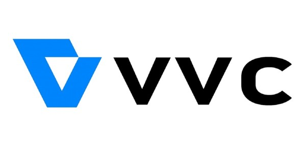 H.266 / VCC standard  prepolovljuje veličinu video datoteke  bez gubitka kvalitete