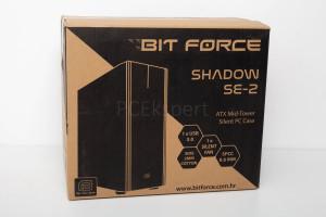 bitforce_shadow_se2_1