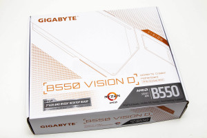 gigabyte_b550_vision_d_1
