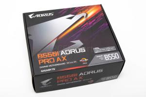 gigabyte_b550i_aorus_pro_ax_1