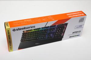 steelseries_apex_5_1