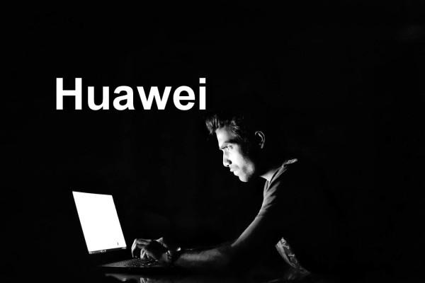 Intel ima licencu za opskrbu Huaweija, ali stav Bijele kuće zbunjuje