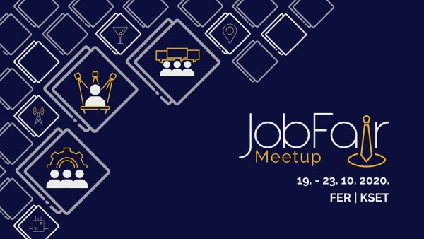 Job-Fair-Meetup-Vizual
