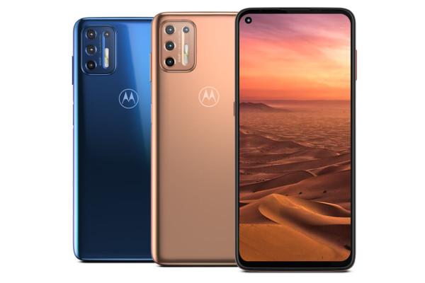 Motorola_Moto_G9_Plus_2