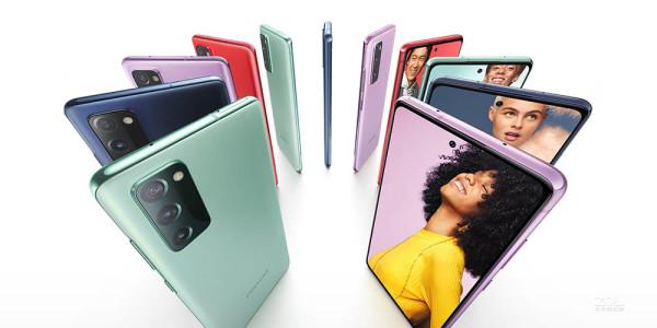 Samsung Galaxy S20 FE:  Exynos i Snapdragon, 4G ili 5G varijanta