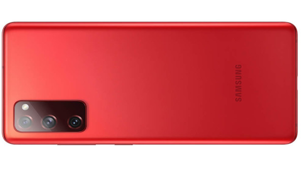 Samsung Galaxy S20 FE_3