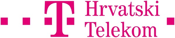 Hrvatski Telekom – omogućeni pozivi hitnim službama bez poteškoća