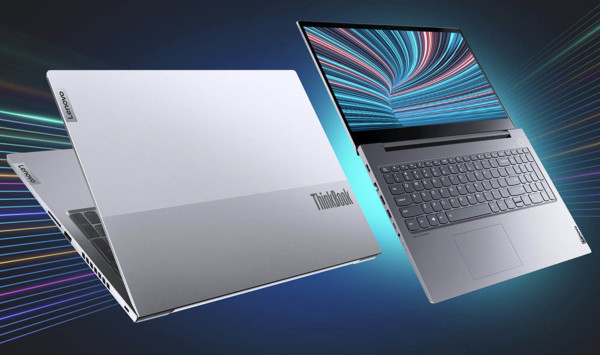 Na sceni Lenovo ThinkBook 15p prijenosno računalo zanimljivih performansi