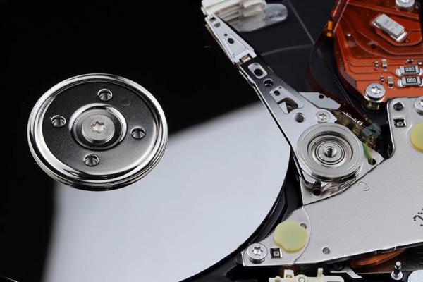 Western Digital predao zahtjev za nastavak isporuke tvrdih diskova Huaweiju