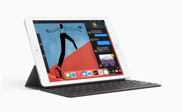 apple_ipad-8th-gen_w-keyboard