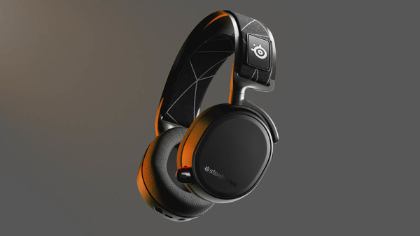 arctis9_dual_wireless_2