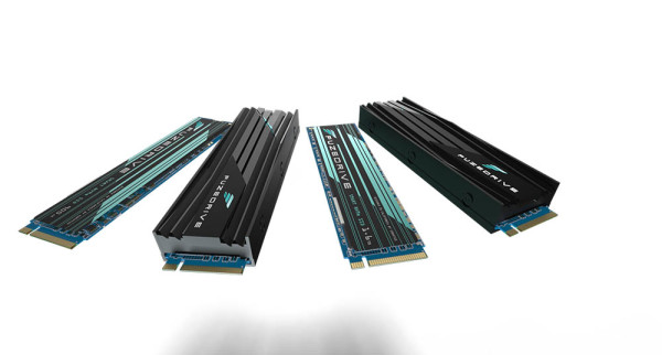 Enmotus lansirao prvi AI SSD
