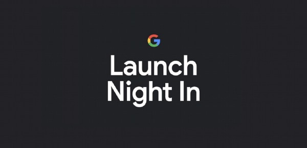 google_launch_night_1