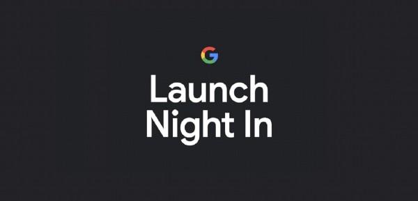 Google najavio za 30. rujna predstavljanje niza uređaja pod svojim brendom
