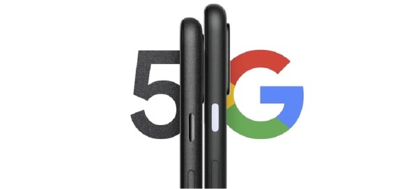 google_launch_night_2