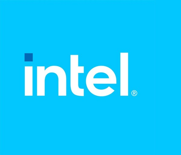 Intel mijenja korporativni logotip i ima novi jingle