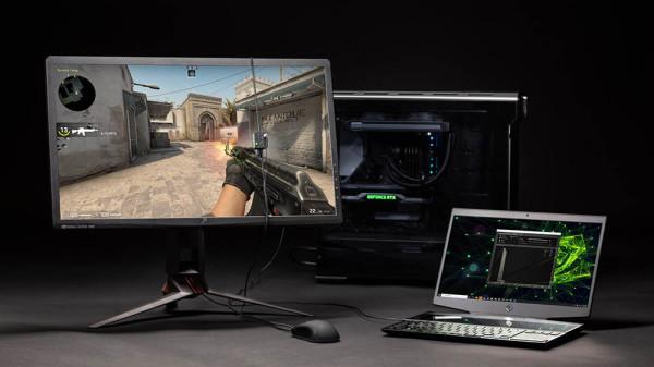 NVIDIA predstavila Reviewer Toolkit za precizno mjerenje performansi GPU-a