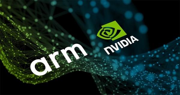 nvidia_arm_2