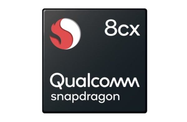 Qualcomm Snapdragon 8cx Gen 2 5G – snažniji od Intel Core i5