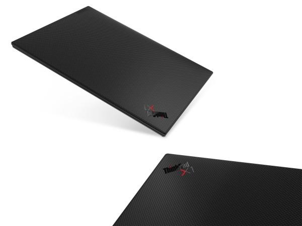 """Lenovo i dva nova ThinkPada dovode zaslone računala u """"sklopivu"""" eru"""