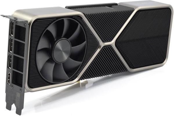 Dolazi i GeForce RTX 3080 s 20 GB memorije