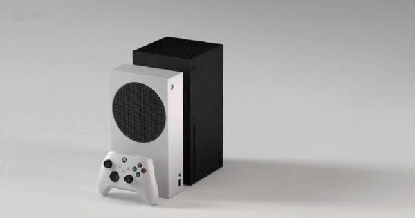 Potvrđen izgled pristupačne Xbox serije S gaming konzole i izložene  cijene
