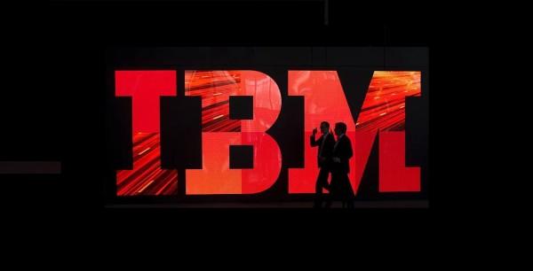 109-godišnji IBM najavio podjelu IT odjela. Koji je budući put?