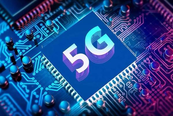 Novi čipseti Snapdragon 400 serije imat će 5G povezivost