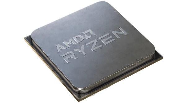 AMD Ryzen 5000 – velika poboljšanja za procesore male snage