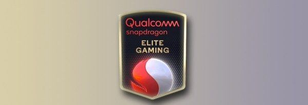 ASUS pomaže Qualcommu oko vlastitog brenda gaming pametnih telefona?