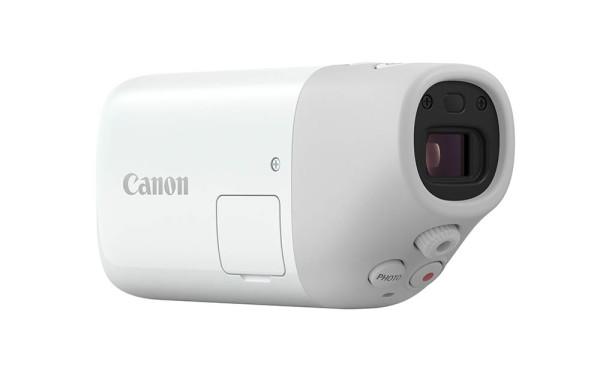 Canon PowerShot ZOOM (II)