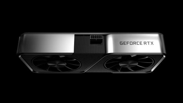 NVIDIA odgađa izlazak GeForce RTX 3070 kartica