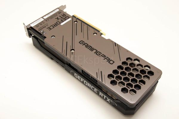 Palit_RTX_3000_Gaming_Pro_3
