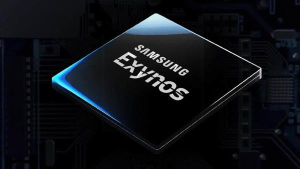 SoC Exynos 1080 zaobilazi Snapdragon 865+ i na vrhu je AnTuTu ljestvice
