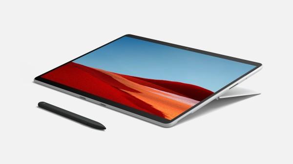 Surface Pro X_1
