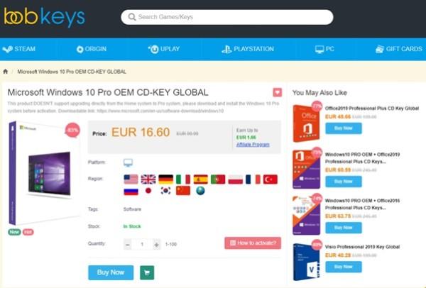 bobkeys_buy_guide_1