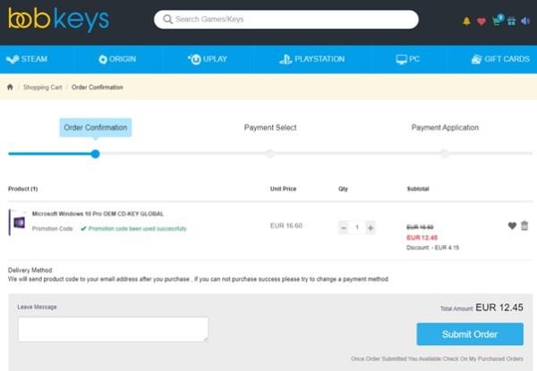 bobkeys_buy_guide_3