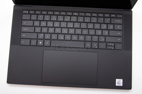 dell_xps_15_9500_11